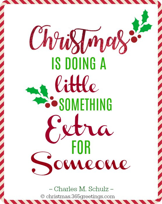 Christmas Picture Quotes  Top 100 Christmas Quotes and Sayings with