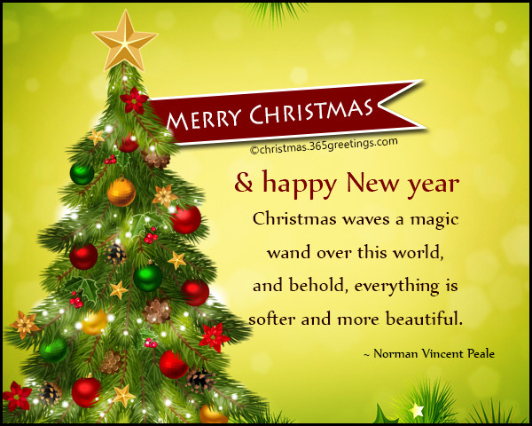 Christmas Picture Quotes  Top Short Christmas Quotes Christmas Celebration All