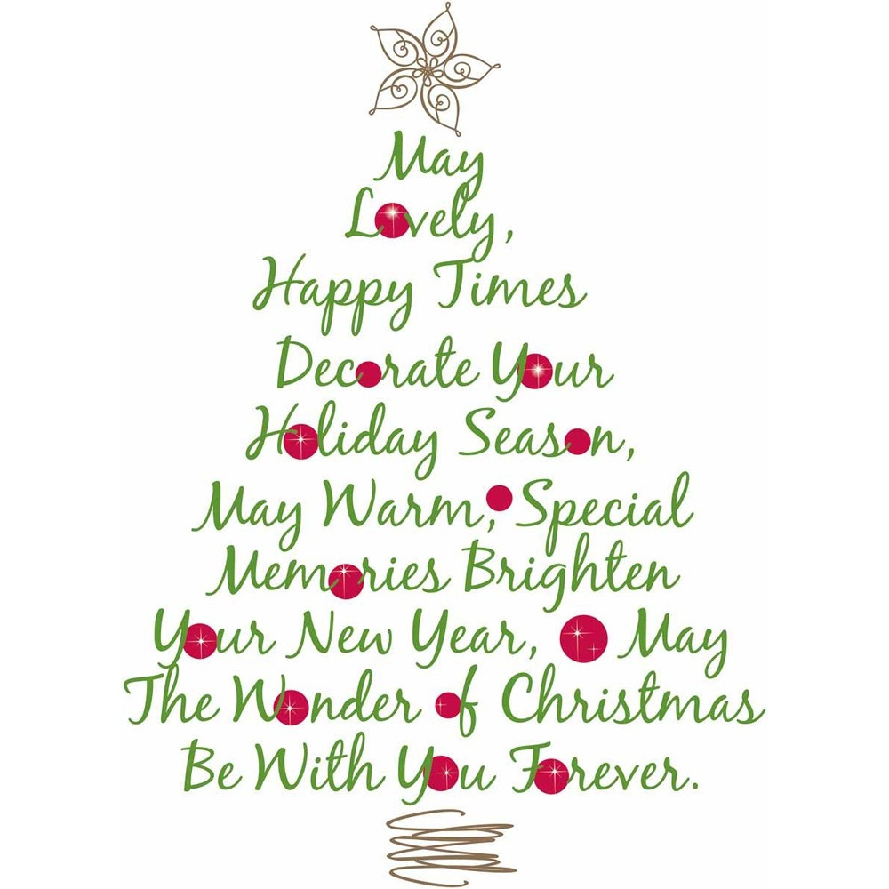 Christmas Picture Quotes  20 Merry Christmas Quotes 2014