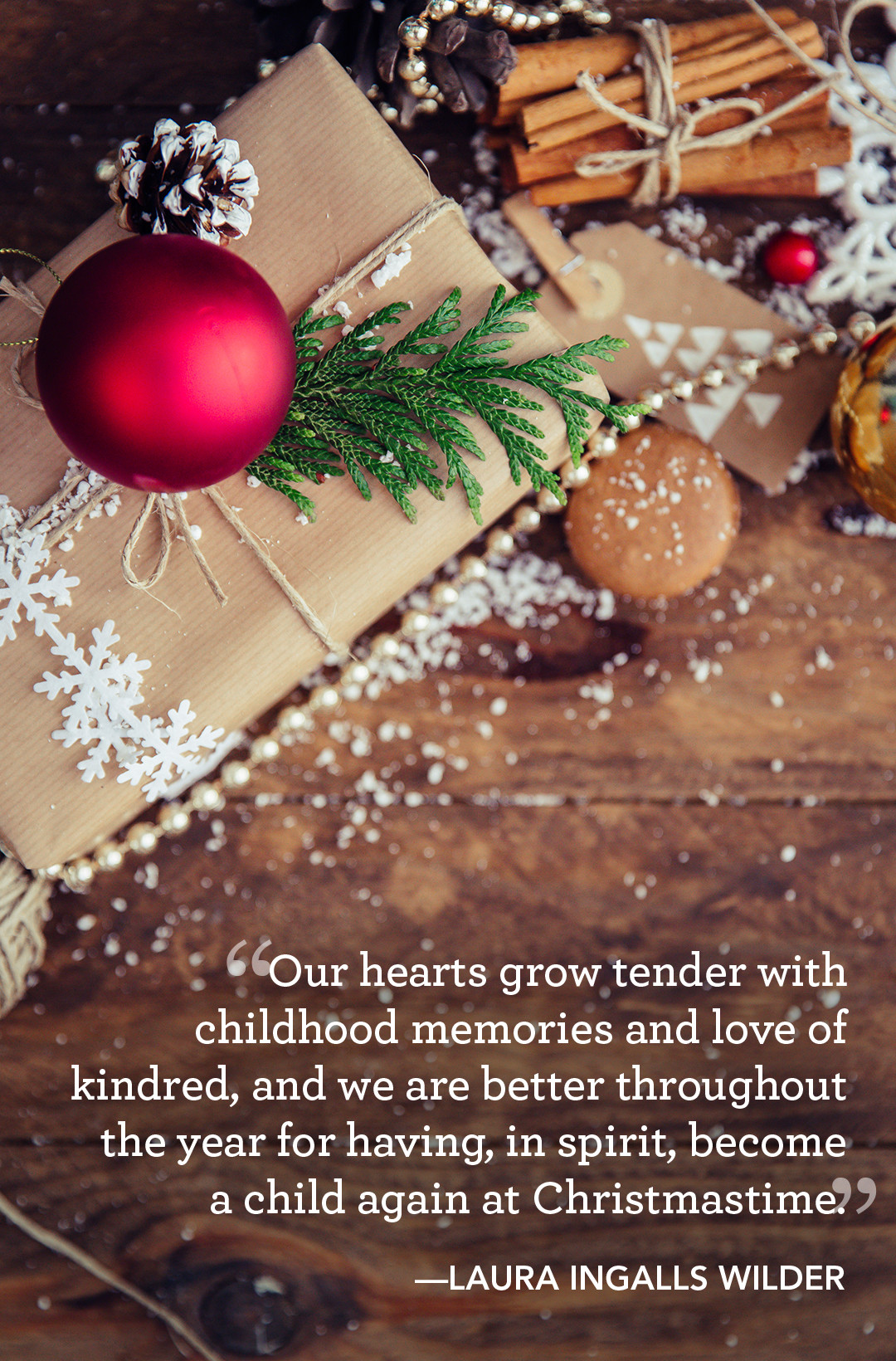 Christmas Picture Quotes  15 Merry Christmas Quotes Inspirational Christmas