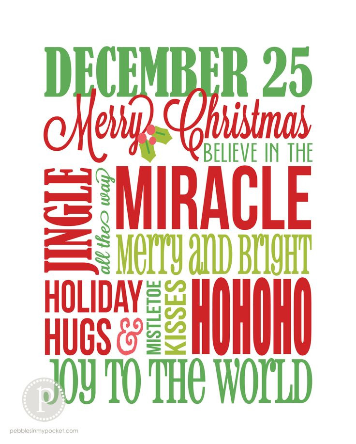 Christmas Picture Quotes  50 Best Christmas Quotes All Time The Xerxes