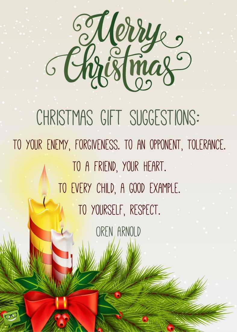 Christmas Picture Quotes  60 Best Christmas Quotes of All Time