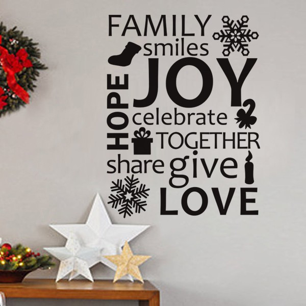 Christmas Quote Family  Christmas Quotes Family To herness QuotesGram