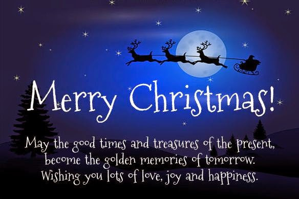 Christmas Quote Family  Merry Christmas Quotes Family QuotesGram