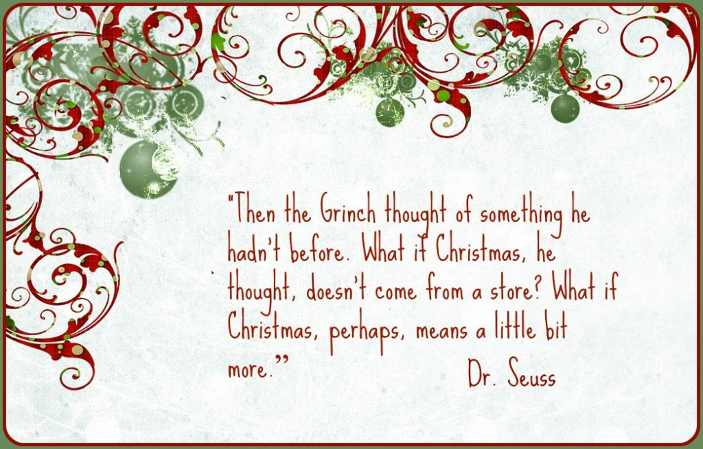 Christmas Quote Family  Best Christmas Quotes of All Time Christmas 2015 Wishes