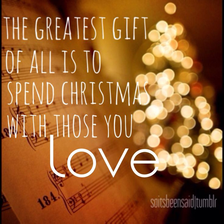 Christmas Quote Family  quote quotes quoted quotation quotations the greatest t