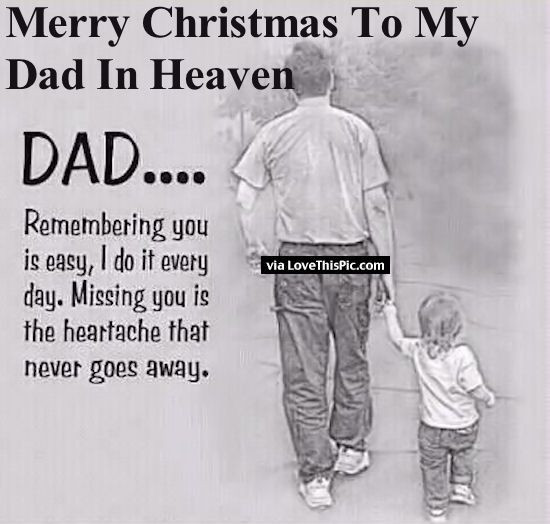 Christmas Story Dad Swearing Quotes  Merry Christmas To My Dad In Heaven s and