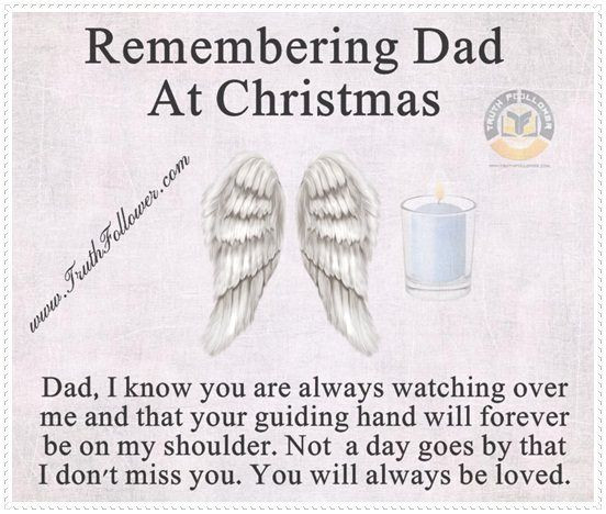 Christmas Story Dad Swearing Quotes  Remembering Dad At Christmas s and