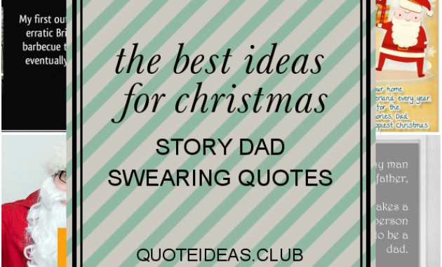 Christmas Story Dad Swearing Quotes  The Best Ideas for Christmas Story Dad Swearing Quotes