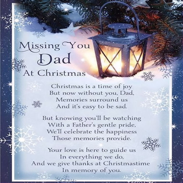 Christmas Story Dad Swearing Quotes  Missing Dad At Christmas s and for