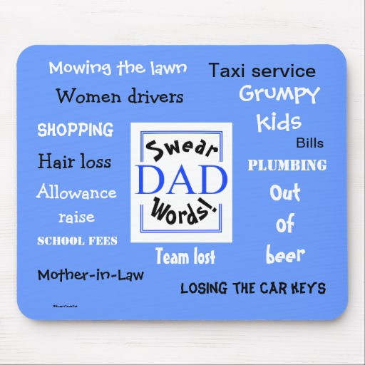 Christmas Story Dad Swearing Quotes  21 Best Christmas Story Dad Swearing Quotes Home