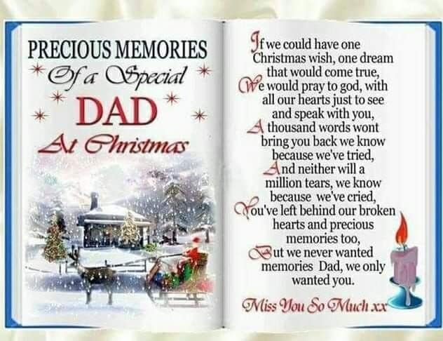 Christmas Story Dad Swearing Quotes  5223 best Wesley In Loving Memory images on Pinterest