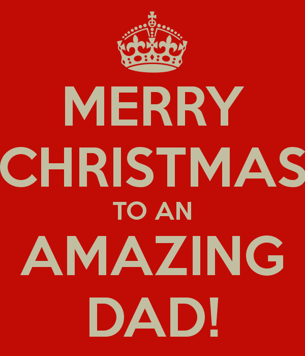 Christmas Story Dad Swearing Quotes  Merry Christmas To An Amazing Dad s and