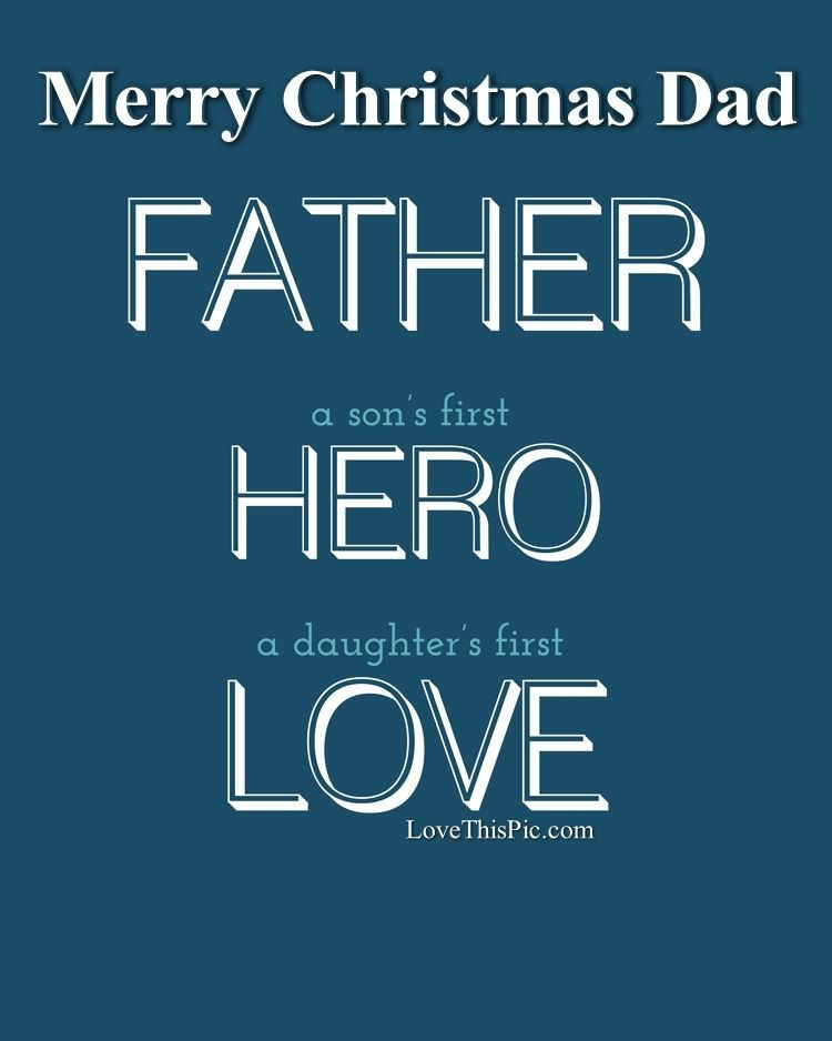 Christmas Story Dad Swearing Quotes  Merry Christmas To My Father s and