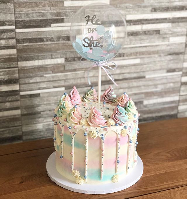 Classy Gender Reveal Party Ideas  20 Ideas for Classy Gender Reveal Party Ideas – Home