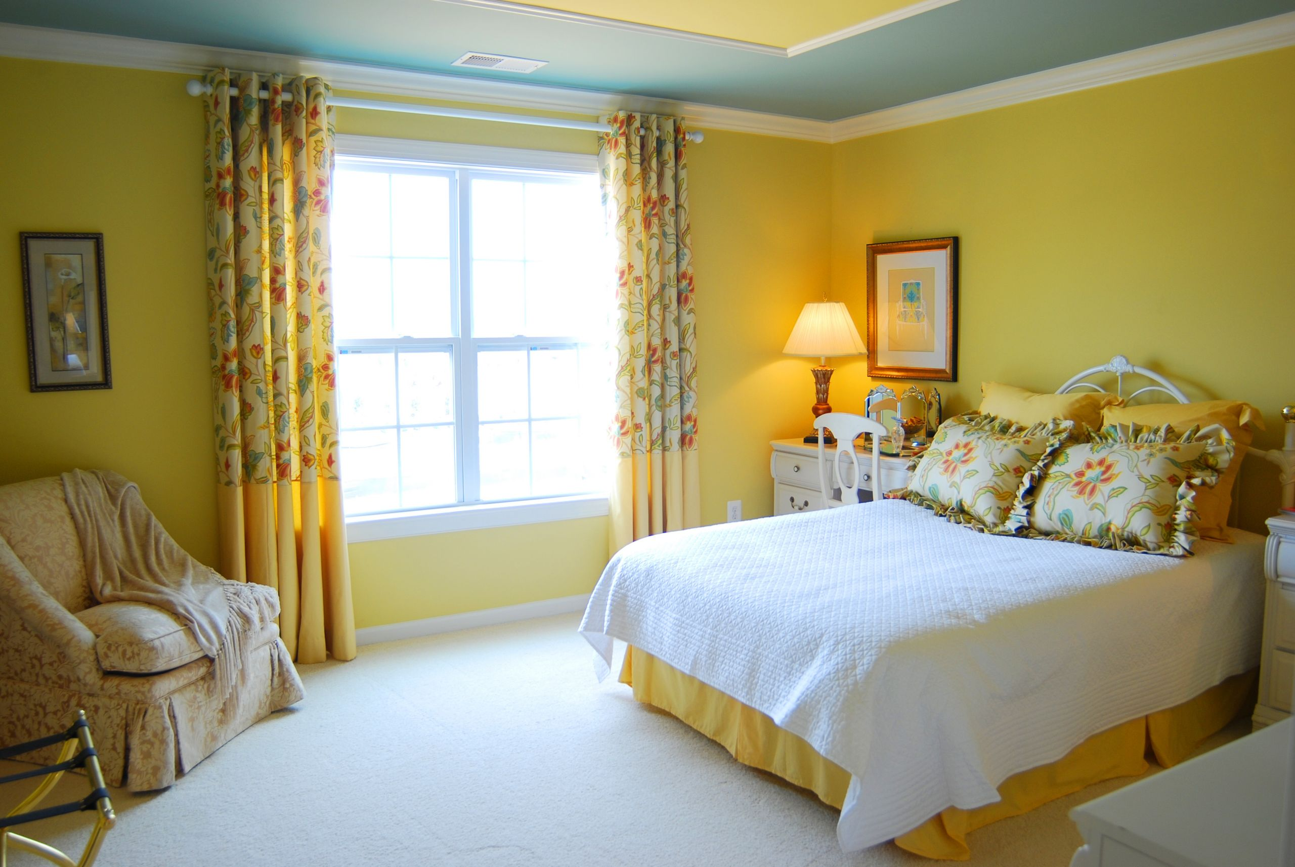 Color Ideas For Bedroom  colors A Shade Pen