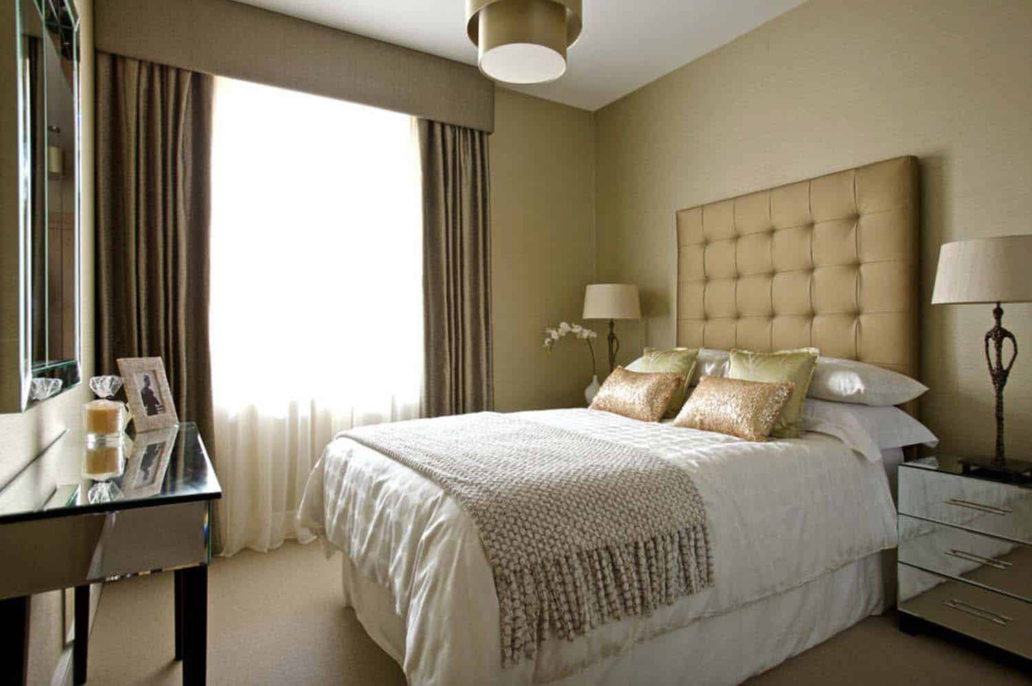 Color Ideas For Bedroom  25 Absolutely stunning master bedroom color scheme ideas