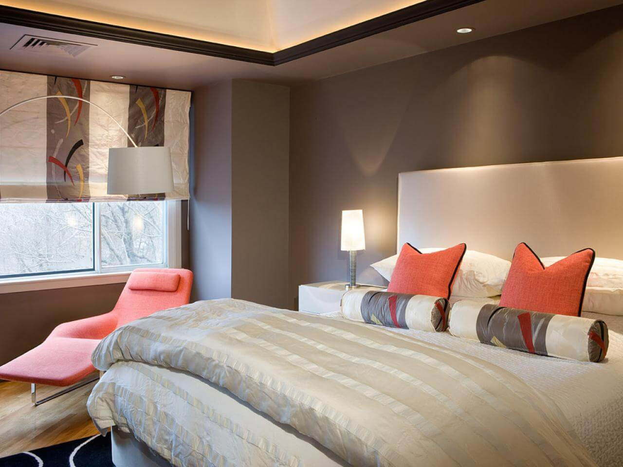 Color Ideas For Bedroom  20 Best Color Ideas for Bedrooms 2018 Interior