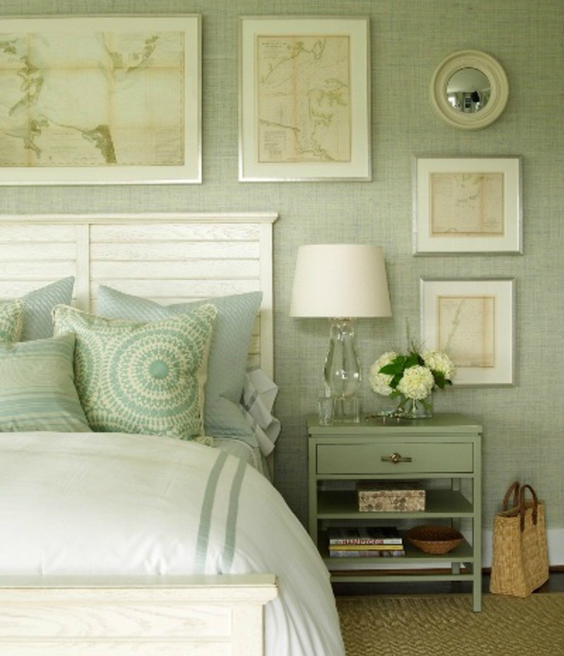 Color Ideas For Bedroom  37 Earth Tone Color Palette Bedroom Ideas Decoholic