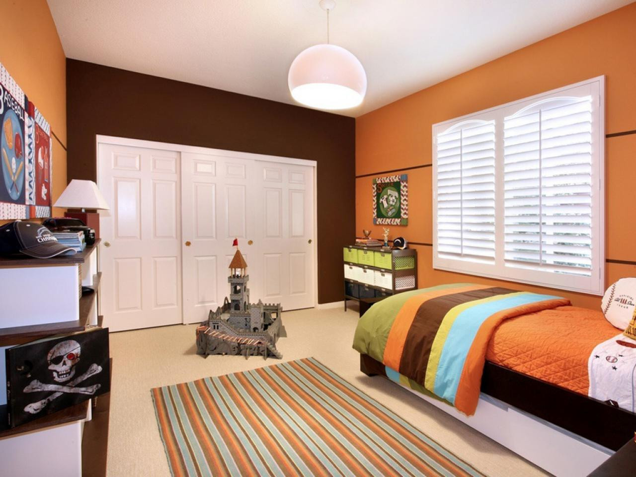 Color Ideas For Bedroom  Bedroom Color Ideas – the Nuance of Choosing Tone – HomesFeed