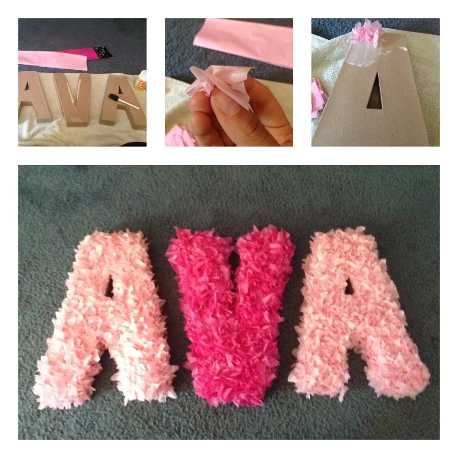 Craft Ideas For Baby Shower Decorations  Baby shower decorations 1 done Easy and cheap Modge