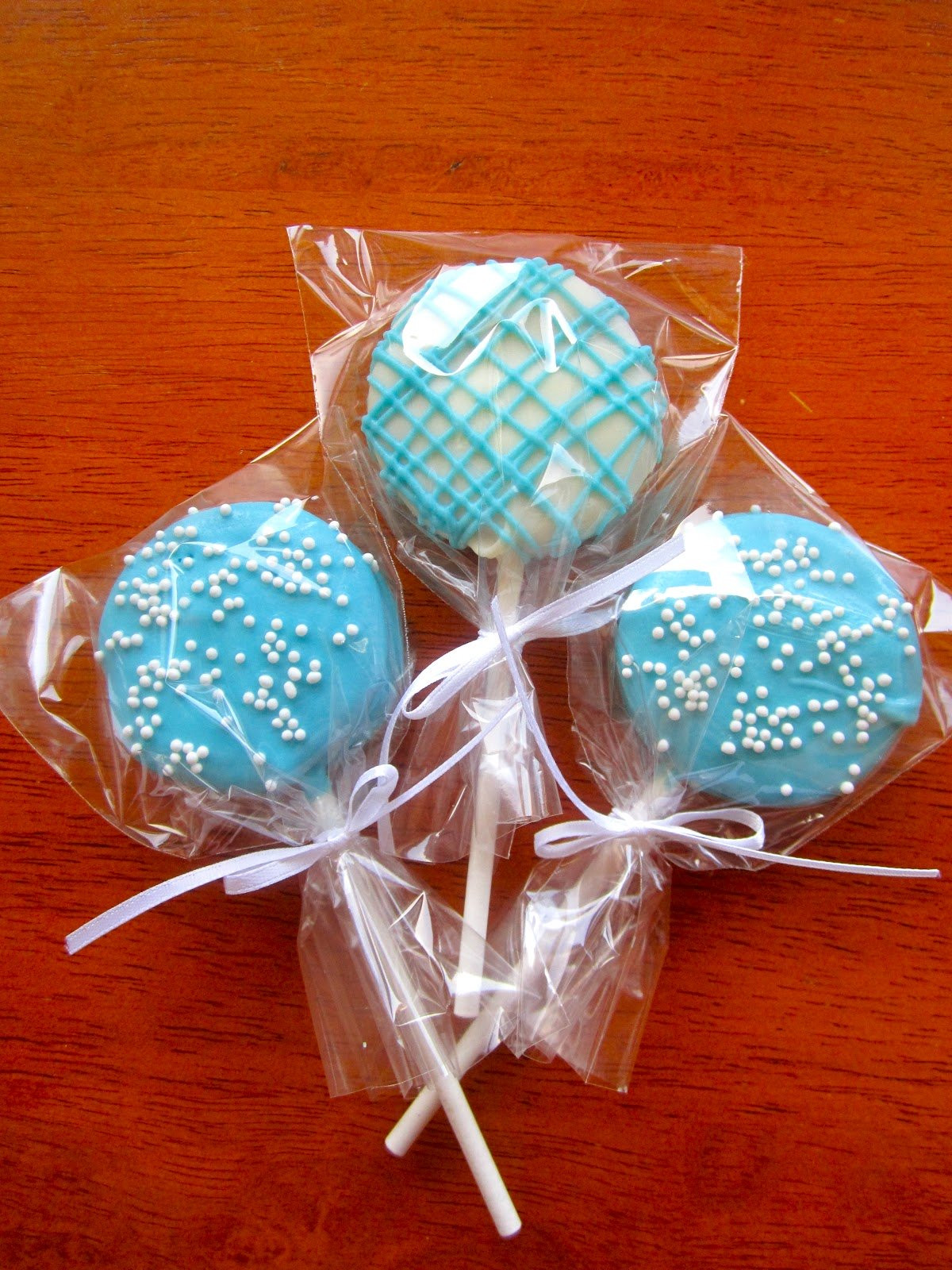 Craft Ideas For Baby Shower Decorations  32 Cute Ideas For Homemade Baby Shower Favors