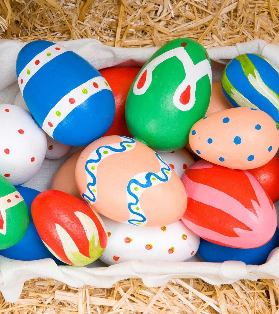 Crafts For Young Toddlers  20 Amazing Egg Crafts For Preschoolers And Young Kids