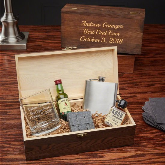 Creative 30th Birthday Gift Ideas For Him  30 Awesome 30th Birthday Gift Ideas for Him