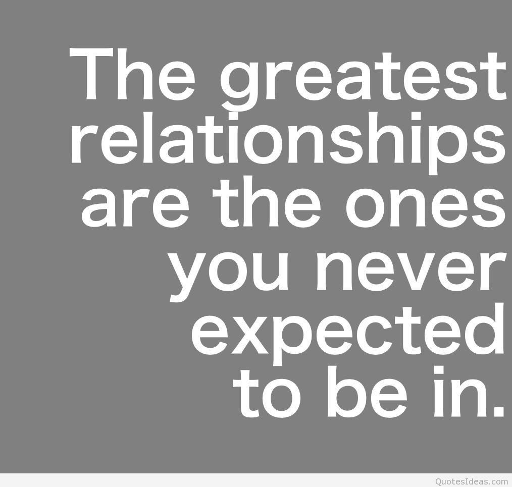 Cute New Relationship Quotes  Quotes About New Relationships QuotesGram