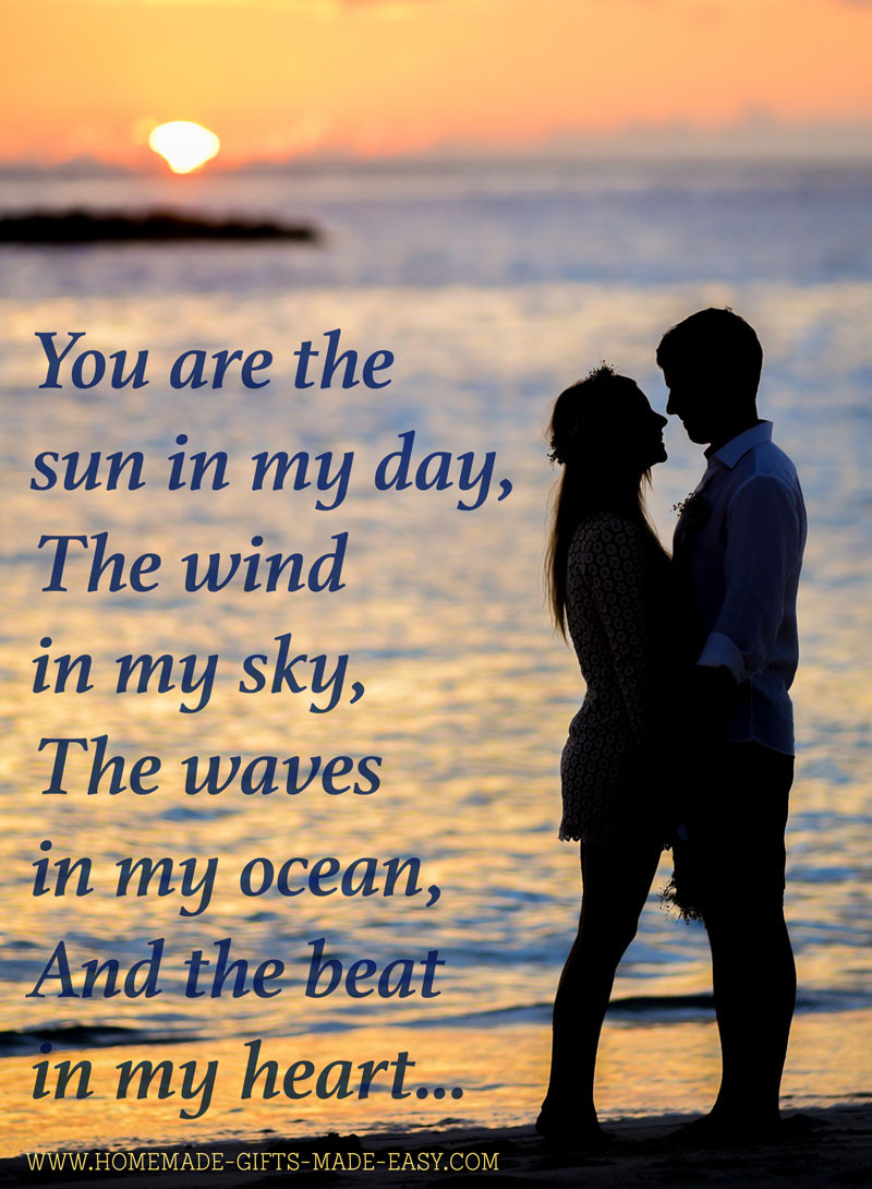 Cute New Relationship Quotes  34 Cute Boyfriend Quotes & Love Messages for Him
