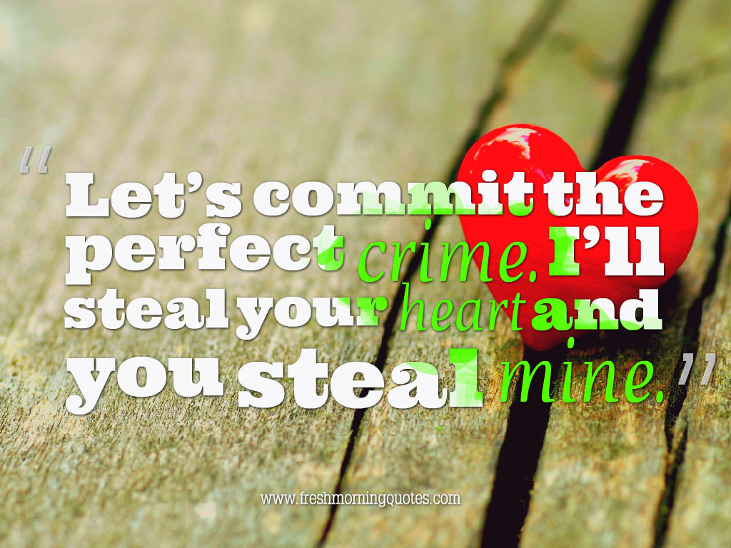 Cute New Relationship Quotes  60 Cute Relationship Quotes That Will Touch Your Heart