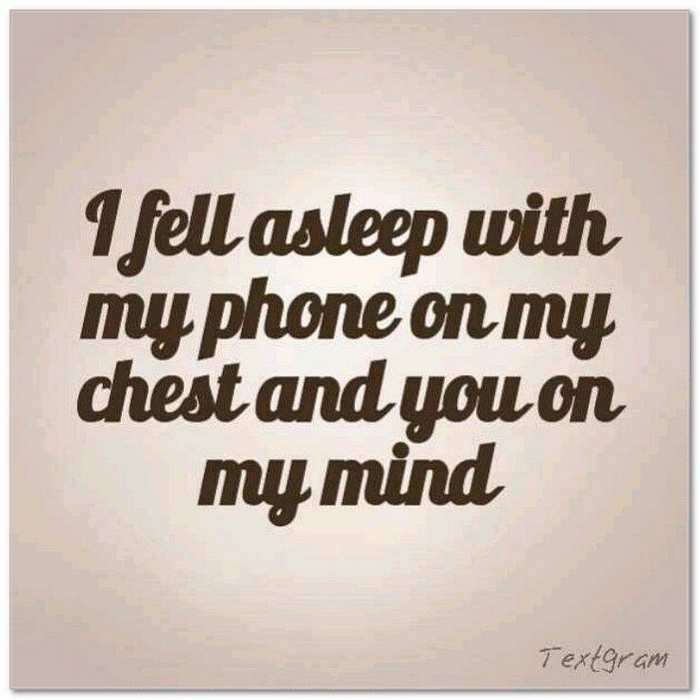 Cute New Relationship Quotes  Cute Relationship Quotes For Teenagers 8g8glq452 – Quotes