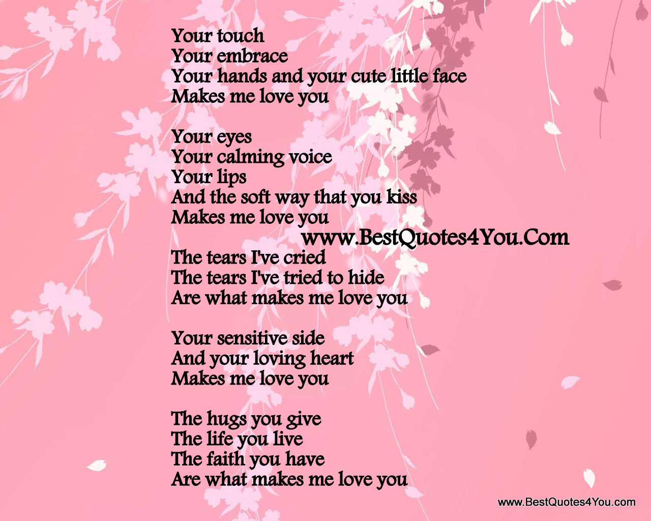 Cute New Relationship Quotes  New Relationship Quotes For Her QuotesGram