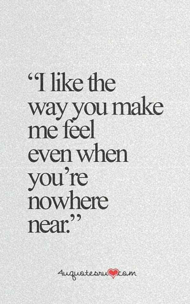Cute New Relationship Quotes  The Best Relationship Quotes All Time — To Help You Say