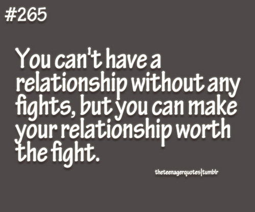 Cute New Relationship Quotes  Cute Quotes About New Relationships QuotesGram