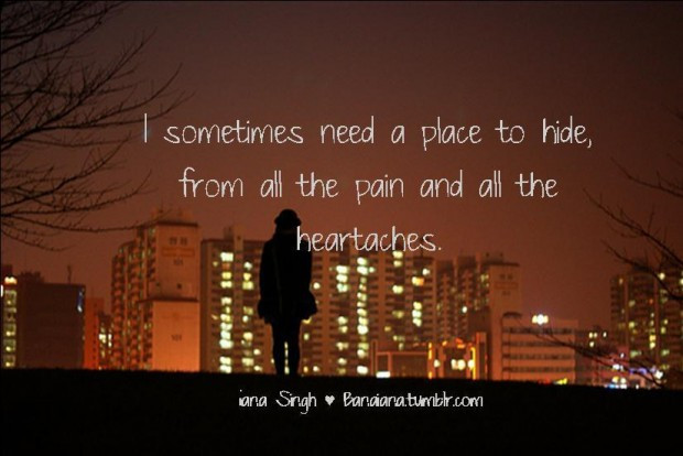 Cute New Relationship Quotes  Cute For New Relationships Quotes QuotesGram