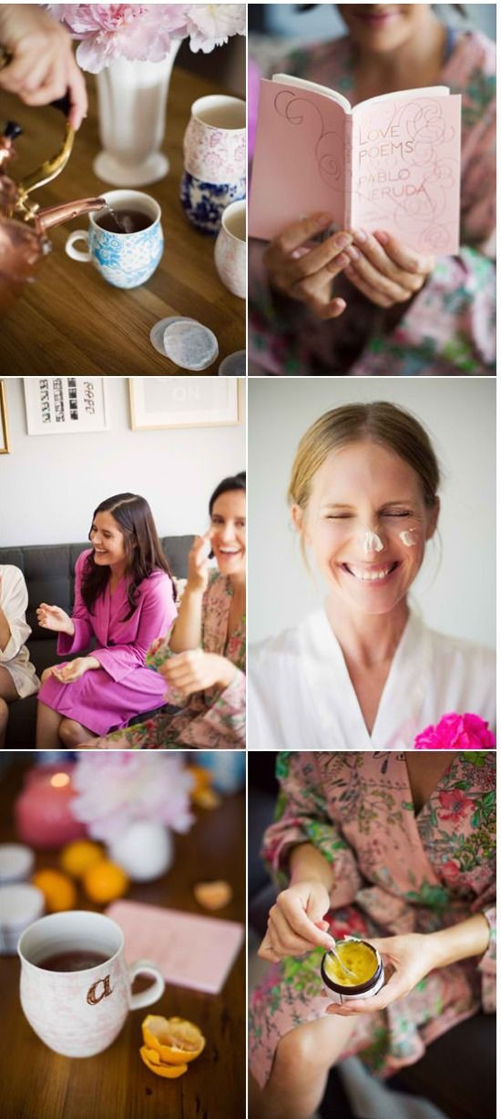 Day Bachelorette Party Ideas  156 best images about Bachelorette day night ideas on