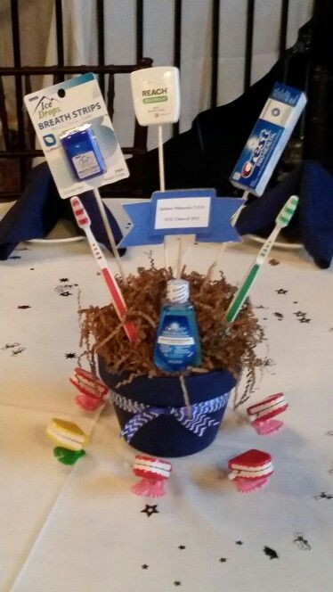 Dental School Graduation Party Ideas  1097 best images about Boda on Pinterest