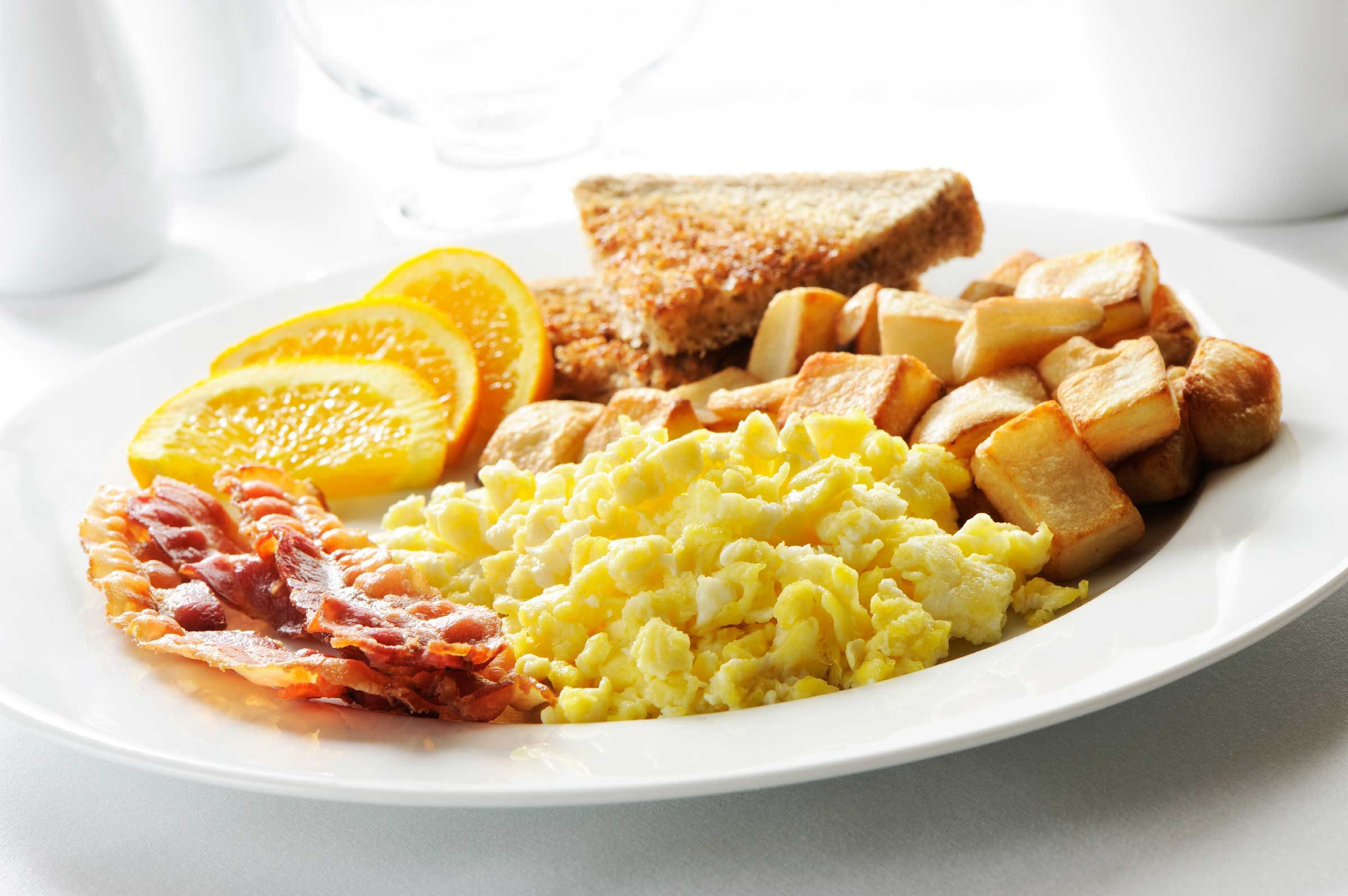 Diabetic Recipes For Breakfast  Diabetic Breakfast Rules All Diabetics Must Follow
