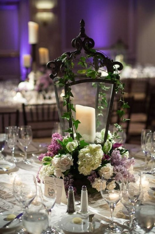 Different Wedding Themes Ideas  8 Most Unique Wedding Party Ideas in 2018 – Pouted Magazine
