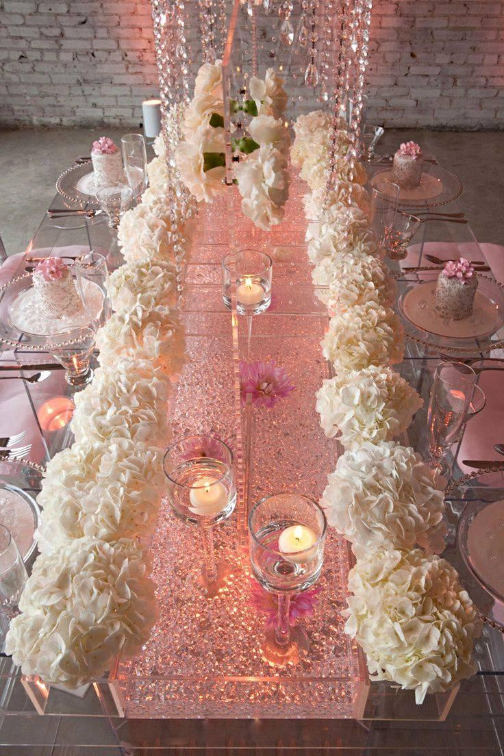Different Wedding Themes Ideas  MODwedding Presents 15 Most Unique And Inspiring Wedding