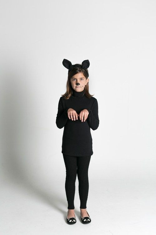 DIY Dog Costumes For Kids  dog costumes for halloween for kids Google Search