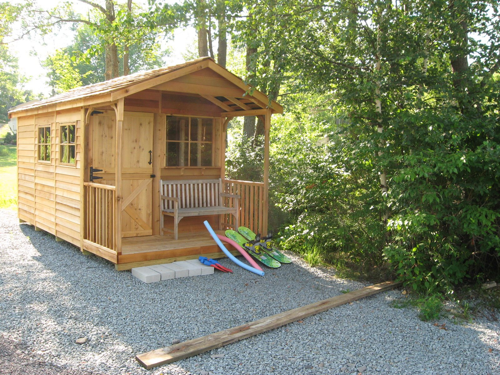 DIY Kids Clubhouse  Clubhouse for Sale Wooden Kids Clubhouse Kits & DIY Plans