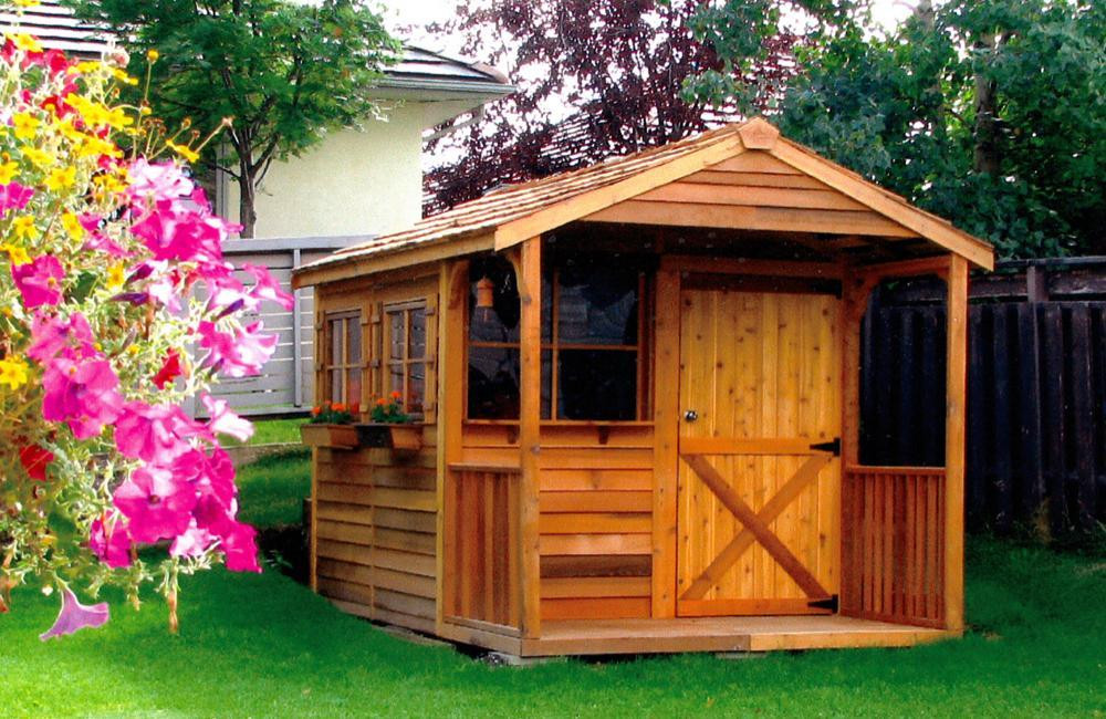 DIY Kids Clubhouse  Clubhouse for Sale Wooden Kids Clubhouse Kits & Outdoor