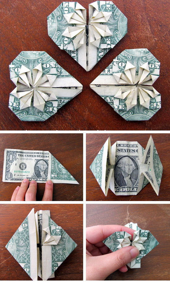 DIY Valentine Gift Ideas For Him  45 DIY Valentine's Day Gifts and Decorations for Him