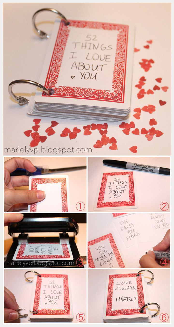 DIY Valentine'S Gifts For Friends  DIY Best Friend Gifts That They Will LOVE