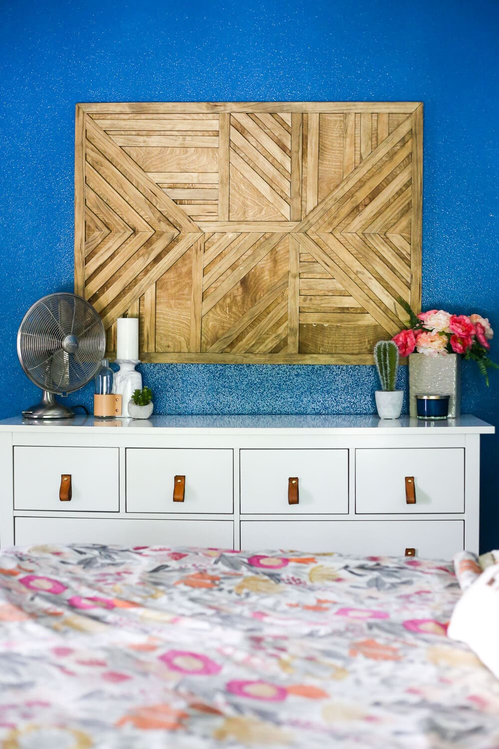 DIY Wooden Wall Art  DIY Wood Wall Art How to Make Your Own Love