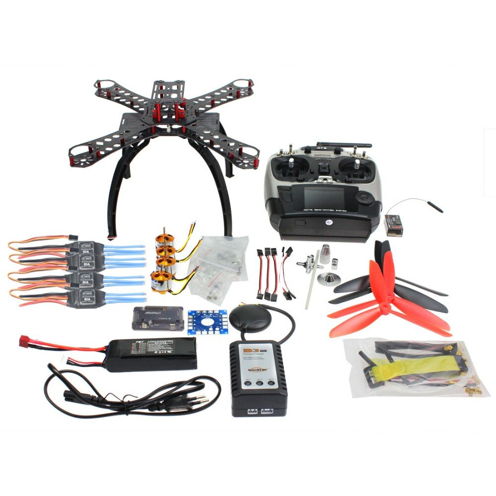 Drone DIY Kit  line Buy Wholesale diy drone kit from China diy drone