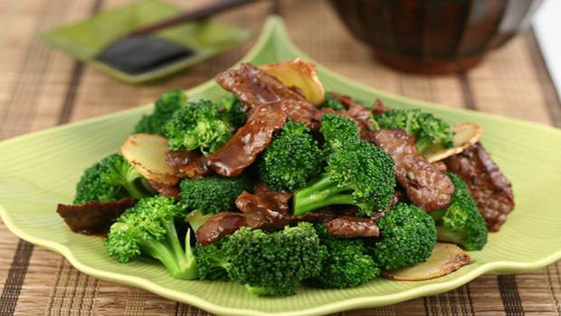 Easy Chinese Food Recipes  Quick and easy Chinese food recipes for kids 22 healthy