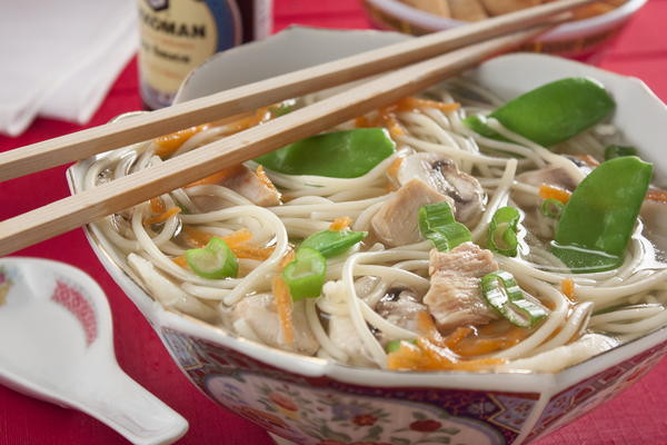 Easy Chinese Food Recipes  Easy Chinese Recipes 41 Takeout Dishes to Make at Home